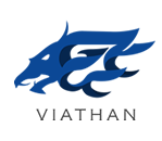 Viathan Engineering Limited